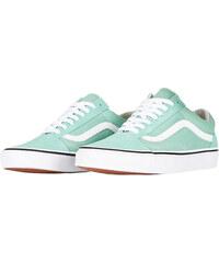 68ace4b47b Γυναικεία παπούτσια Vans