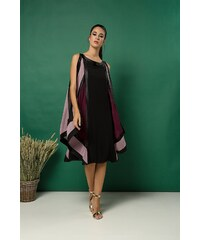 4634e68ef4e6 Φορέματα σε μεγάλα μεγέθη από το κατάστημα Richgirlboudoir.gr