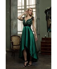 c799ce5679a Πράσινα Φορέματα με δωρεάν αποστολή | 290 προϊόντα σε ένα μέρος ...