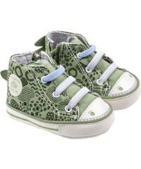 695eb0576ea Παιδικά παπούτσια - Αναζήτηση