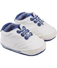785904a3532 Βρεφικά παπούτσια από το κατάστημα Mymoda.gr | 260 προϊόντα σε ένα ...