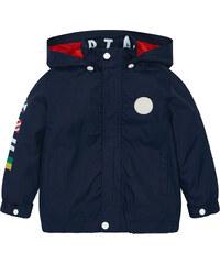 90115f27fc0d Σκούρα μπλε Παιδικά ρούχα με δωρεάν αποστολή - Glami.gr