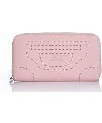 Axel Palina wallet 1101-1101 pink 4563feb6ce8