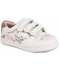 b16a7bee22e Κοριτσίστικα παπούτσια από το κατάστημα Familycloset.gr   160 ...