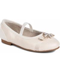 2899d9722cd Κοριτσίστικα παπούτσια από το κατάστημα Familycloset.gr | 160 ...