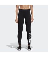 7bb2390bba2 Γυναικεία παντελόνια Adidas | 290 προϊόντα σε ένα μέρος - Glami.gr