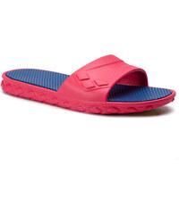 9eb4b270658 Γυναικεία ρούχα και παπούτσια Arena | 110 προϊόντα σε ένα μέρος ...