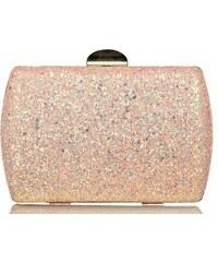 285c30d41d Axel clutch bag 1005-1126 beige