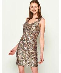 Ροζ Γυναικεία ρούχα από το κατάστημα Lynneshop.com  d88c55f731c