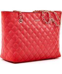50f8deca23 Τσάντα γυναικεία Ωμου καπιτονέ Verde 16-4983-Κόκκινο 16-4983-Κόκκινο