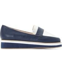 850e6ca823b CASTALUNA, Γυναικεία παπούτσια με δωρεάν αποστολή | 70 προϊόντα σε ...