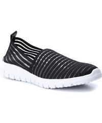 Γυναικεία Sneakers Xti (48261 Black) - Glami.gr 5d723652ca5
