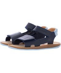 Παιδικά παπούτσια από το κατάστημα Mortoglou.gr - Glami.gr efe3b051eab