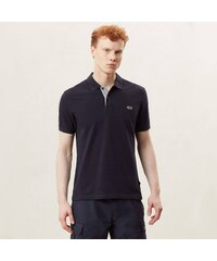 Napapijri Men s Short Sleeve Polo Taly - Ανδρικό Μπλουζάκι 59757837a8b