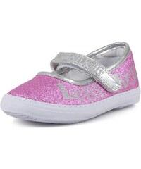 cd7dbdafb53 Lelli kelly, Ροζ Παιδικά παπούτσια με δωρεάν αποστολή | 40 προϊόντα ...