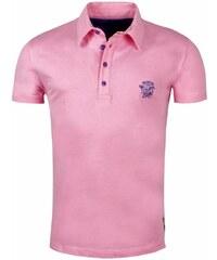 01e6680f02bb Ανδρική Μπλούζα Polo