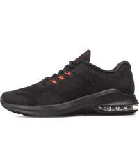 47f7ad59b4d Συλλογή Nike Ανδρικά παπούτσια από το κατάστημα Zakcret.gr | 180 ...
