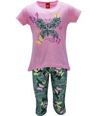 b1fb9aba67d Συλλογή TRAX Ρούχα για κορίτσια από το κατάστημα Mymoda.gr | 90 ...