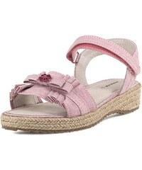 Συλλογή Mayoral Παιδικά παπούτσια από το κατάστημα E-shoes.gr  7c2ed5504de
