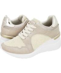 6a0c5c250c3 Παπούτσια casual Mariamare Chakan