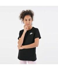 f4cf5ac509 Συλλογή Nike Παιδικά ρούχα από το κατάστημα Sneaker10.gr