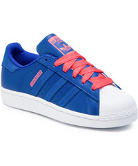 Παπούτσια adidas - Superstar J F34161 Croyal Croyal Shored 3ee9c7debfc