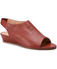 8a92736ac90 Γυναικεία παπούτσια Μπορντό | 1.250 προϊόντα σε ένα μέρος - Glami.gr