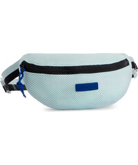 46192f573d Τσάντα Μέσης Tommy Hilfiger Iconic Tommy Bumbag AW0AW06426 - Glami.gr