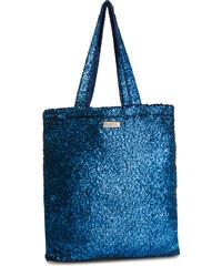 Τσάντα SIMPLE - XT589A-000-BG00-5300-X L Μπλε 0ec3693f533