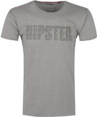 9e221a199a14 Ανδρικό T-Shirt