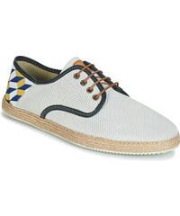 449c7cacc7a Γκρι Ανδρικά ρούχα και παπούτσια σε έκπτωση από το κατάστημα Spartoo ...