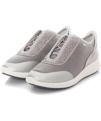 0b6f589fc5f Geox, Γκρι Γυναικεία ρούχα και παπούτσια | 150 προϊόντα σε ένα μέρος ...
