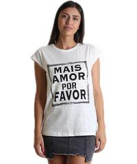 fc060ada4804 Γυναικεία μπλουζάκια και τοπ με δωρεάν αποστολή από το κατάστημα ...