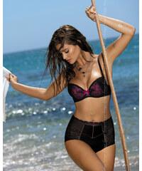 Γυναικεία εσώρουχα από το κατάστημα Mystring.gr  7d47ad71c33