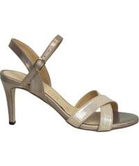 19954e1326c Γυναικεία σανδάλια και πέδιλα από το κατάστημα Celebrity-shoes.gr ...