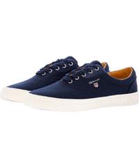 Τελευταίες αφίξεις Ανδρικά παπούτσια premium εταιρειών  a549e64e9d0