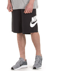 e7ab154dcb9 Συλλογή Nike Σορτς από το κατάστημα Zakcret.gr | 90 προϊόντα σε ένα ...
