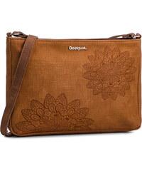 Τσάντα DESIGUAL - 19SAXPFN 6011 300723a2add