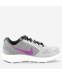 a4d679d885b Γυναικεία sneakers Nike | 770 προϊόντα σε ένα μέρος - Glami.gr