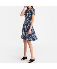 894e626c8e06 Vertice Maxi φλοράλ φόρεμα βισκόζ με ζωνάκι. - Glami.gr