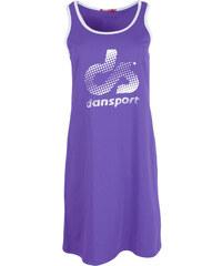 aaf26be3511d Dansport Γυναικείο Φόρεμα