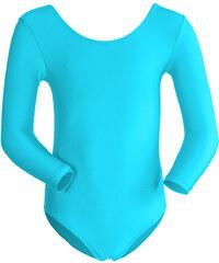 fdf110392cd Τιρκουάζ Παιδικά ρούχα - Glami.gr