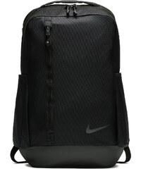 2e01939b1e Συλλογή Nike Ανδρικές τσάντες και τσαντάκια από το κατάστημα Zakcret ...