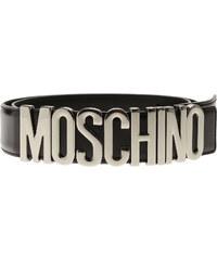 cad80754c5 Moschino Γυναικείες ζώνες - Glami.gr