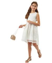3027ed802a4 Κοριτσίστικα φορέματα - Glami.gr