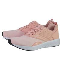 aa21cbf9997 Puma, Ροζ Γυναικεία αθλητικά παπούτσια   10 προϊόντα σε ένα μέρος ...