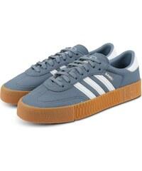 Adidas Originals, Γκρι Γυναικεία ρούχα και παπούτσια σε