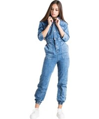 fa2e4b5b29d Γυναικεία ρούχα και παπούτσια DeCoro | 3.120 προϊόντα σε ένα μέρος ...