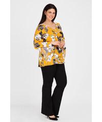 484e0a8c677 Γυναικεία πουκάμισα σε μεγάλα μεγέθη | 50 προϊόντα σε ένα μέρος ...