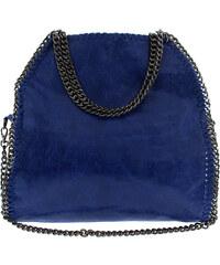 eb6eab79a4 Μπλε Γυναικείες τσάντες και τσαντάκια από το κατάστημα Selvino.gr ...